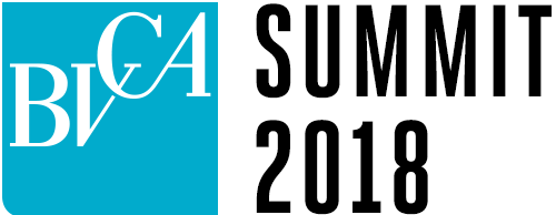 summit-18-logo