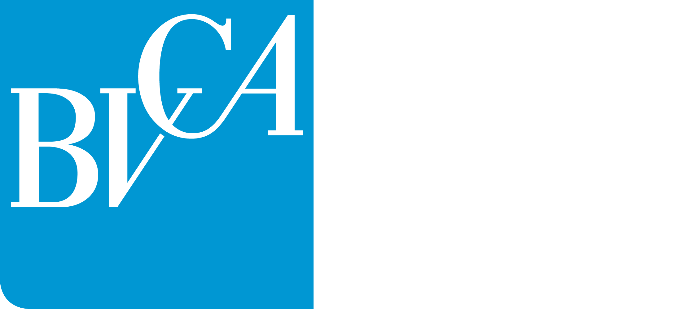 summit-19-logo
