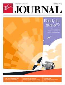 journal_handout