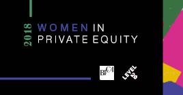Women in UK VC