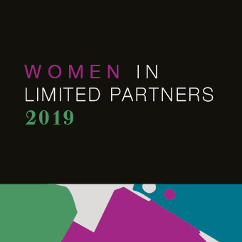 Women in Limited Partners 2019