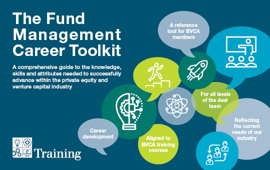 The Fund Management Career Toolkit