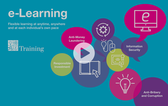 BVCA Training e-Learning