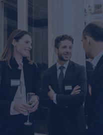 partners-investee-media