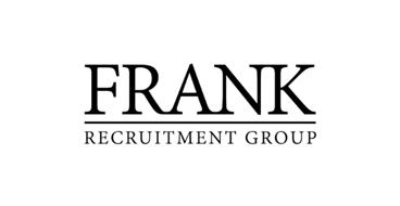 Frank-Recruitment-Group