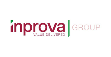 Inprova Group