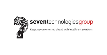 Seven Tech Group
