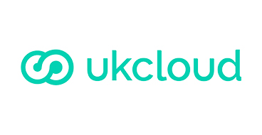 UK Cloud