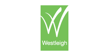 Westleigh Partnerships