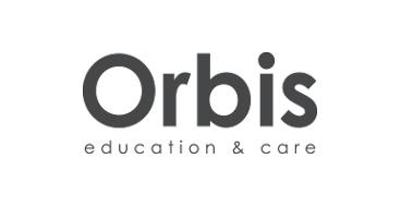 Orbis Education & Care