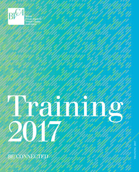training-brochure-2016/17